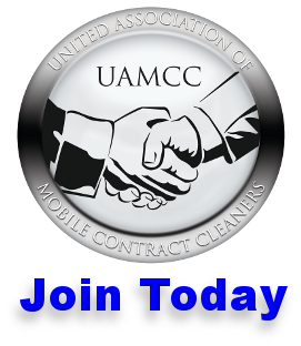 UAMCC Join Today